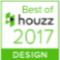 houzz_design_17